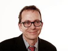 Stefan Sauerbier
