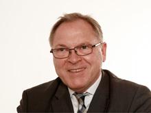 Wolfgang Schimm